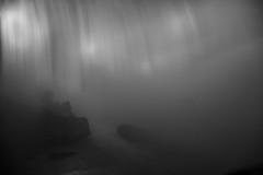 CN4A1051 - Horseshoe Falls (Syed HJ) Tags: canoneos5dmarkiii canoneos5diii canon5diii canon 5d 5diii canonef70200mmf28lisiiusm canonef70200mmf28lisii canonef70200mmf28l canonef70200mm canon70200mm 70200mm niagarafalls niagara falls ny canada blackwhite blackandwhite bw horseshoefallsniagarany horseshoefalls