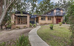 57 Sun Valley Road, Sun Valley NSW