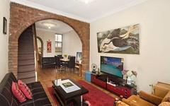 43 Francis Street, Darlinghurst NSW