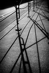 Hook/Ladder/Line/Ladder