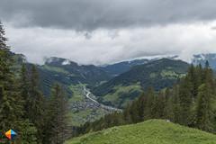 Cloudy! (HendrikMorkel) Tags: austria bregenzerwald family sonyrx100iv vorarlberg sterreich mountains alps alpen berge