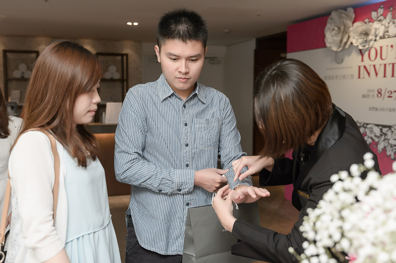29232853502 ef6a049b5f o [台南婚攝] P&R/晶英酒店戶外證婚