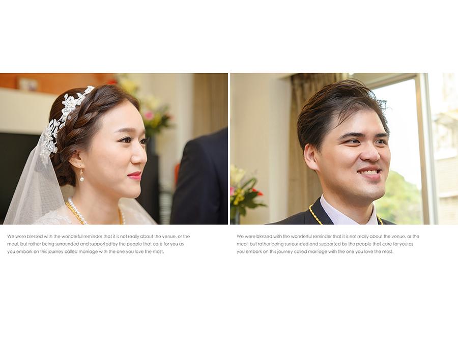 婚攝 君悅酒店 婚禮紀錄 JSTUDIO_0067