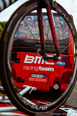 tour-of-britain_2016_fb-225 (Nero Creative) Tags: cycling tourofbritain cyclists documentary documentaryphotography event eventphotography congleton cheshire eastcheshire photography photographer eventphotographer canonphotographer canon 5dmkiii 5dmk3 24105l reportage