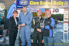 DSC_7066 (Salmix_ie) Tags: clare stages rally 18th september 2016 limerick motor centre oak wood hotel shannon triton showers national championship top part west coast motorsport ireland club nikon nikkor d7100 ralley ralli rallye