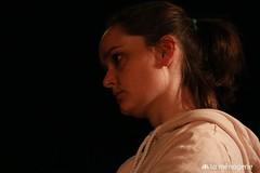 FTF6- Les Oiseaux de Nuit - 38 (La Mnagerie) Tags: ftf festival oiseau nuit adn