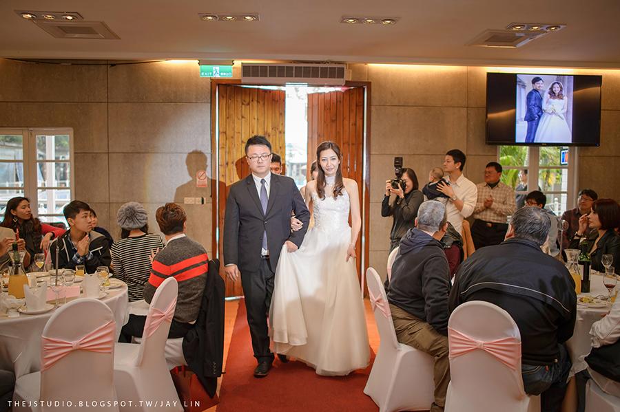 婚攝 青青食尚花園 婚禮紀錄 婚禮攝影 推薦婚攝  JSTUDIO_0117