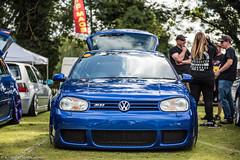 Westside VW (maskari_gti) Tags: westsidevw vw volkswagen vdub golf gti r scirocco polo passat corrado tsi fsi tfsi dsg vr6 r32 mkvi mkv mkvii mki mkii mkiii mk1 mk2 mk3 mk4 mk5 mk6 mk7 audi mercedes bmw bimmer quattro
