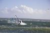 20160929-DSC_0216.jpg (selvestad) Tags: larkollen windsurf