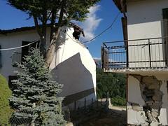 14258124_181675425600848_202673740559557980_o (superenzo) Tags: casale terremoto