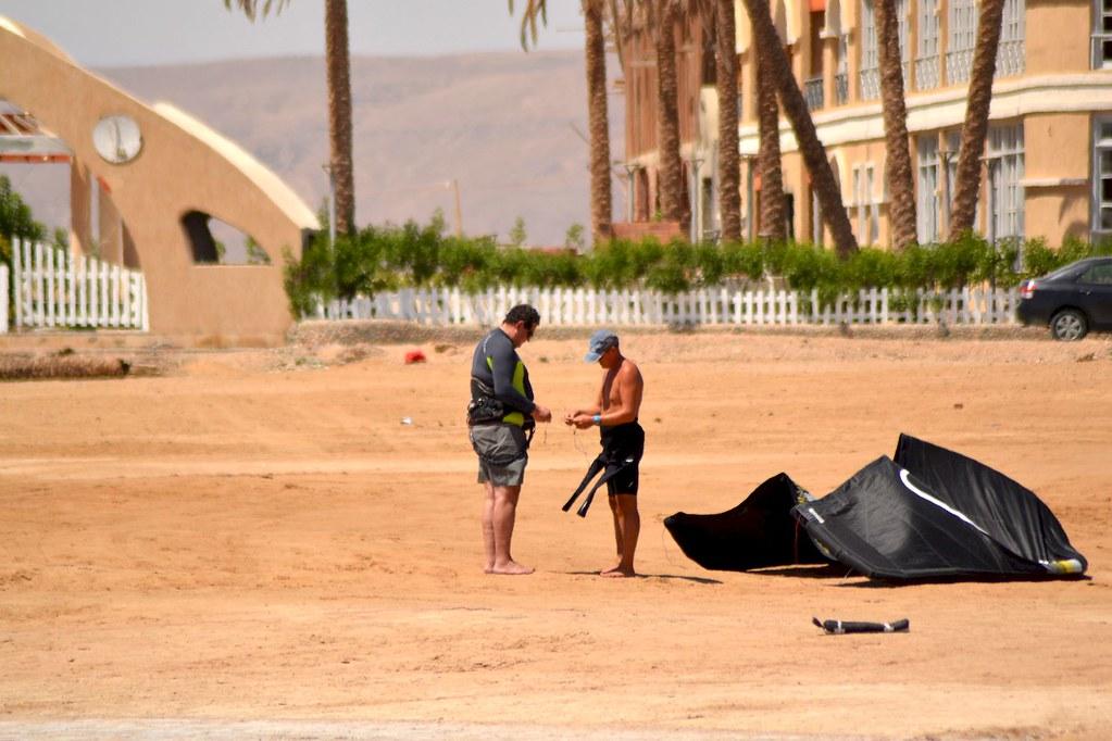 Teen girls in Hurghada