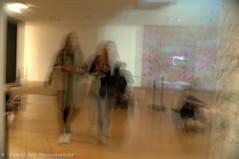 _DSC3376_v1 (Pascal Rey Photographies) Tags: mac musedartcontemporaindelyon lyon lugdunum art arturbain streetart streetphotography abstractionphotographiecontemporaine abstraction abstract walls murs fresquesmurales fresques fresquesurbaines peinturesmurales peinturesurbaines