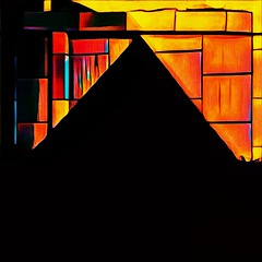 #StFoo #NGF #pyramid #pyramids #color #GoPro #goworldwide #goprohero #goprophoto #photo #goprophotography #gobig #gopro3 #goprothree #gopro3plus #goprosession #goprophotos #goprophoto #goproshoot #cool #nice #like #follow #actionshot #goprophotography (forrestrouble) Tags: goprophotography goprophoto goprosession goprothree follow goprohero color goworldwide pyramid nice gopro3 cool gopro3plus triangle ngf goprophotos photography stfoo photo pyramids actionshot like gobig colorful goproshoot gopro