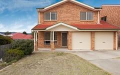 28B Kinsella Street, Queanbeyan NSW
