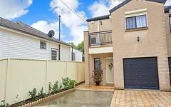 30A Coleraine Street, Fairfield NSW