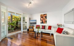 5/1 Tunks Street, Waverton NSW