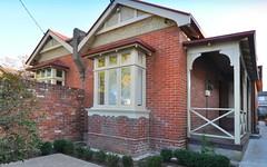 420 Wilson Street, Albury NSW