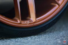 BMW 650i Gran Coupe - Vossen Forged Precision Series VPS-308 Wheels -  Vossen Wheels 2016 - 1002 (VossenWheels) Tags: 650i aftermarket ambertone bmw bmw6seriesforgedwheels bmw6seriesgrancoupe bmw6serieswheels bmw650i bmw650iforgedwheels bmw650iwheels bmwforgedaftermarketwheels bmwforgedwheels bmwgrancoupe bmwgrancoupewheels bmwm6 bmwm6aftermarketforgedwheels bmwm6aftermarketwheels bmwm6forgedwheels bmwm6wheels engineeredart forged forgedwheels graffiti grancoupe loweredbmw650i loweredbmwgrancoupe loweredbmwm6 m6 madeinmiami miami precision precisionseries vps vps308 vossen vossenbmw6series vossenbmwgrancoupe vossenbmwm6 vossenforged vossenforgedbmw6series vossenprecisionseries vossenvps vossenvps308 wynwood lowered