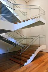 MoMA Steps (Eddie C3) Tags: newyorkcity manhattan museumofmodernart nyc midtownmanhattan museums steps