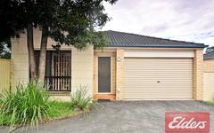 6/5-7 Bando Road, Girraween NSW