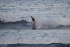 rc00011 (bali surfing camp) Tags: surfing bali surfreport surflessons balangan 28092016