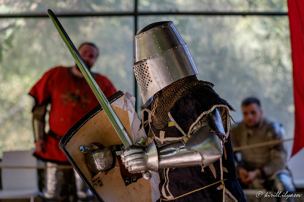 The World's Best Photos of fencing and festival - Flickr Hive Mind