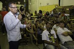RosileneMiliottinumim_49 (REDES DA MAR) Tags: redesdamar novaholanda mar complexodamar favela ong riodejaneiro brasil americalatina numim seminario centrodeartes conscincianegra rosilenemiliotti