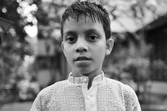 ABDULLAH (N A Y E E M) Tags: boy portrait orphan bangladesh chittagong abdullah rabiarahmanlane