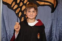 IMG_1772 (Harry Potter Festival) Tags: festival harrypotter odense magi familier brn efterrsferie harrypotterfestival odensecentralbibliotek harrypotterfestivalodense
