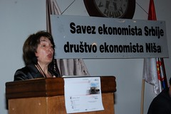 """Niško savetovanje ekonomista 2012 <a style=""""margin-left:10px; font-size:0.8em;"""" href=""""https://www.flickr.com/photos/89847229@N08/8164125171/"""" target=""""_blank"""">@flickr</a>"""