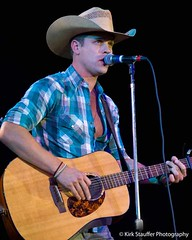 Dustin Lynch @ Snoqualmie Casino (Kirk Stauffer) Tags: show seattle musician music usa radio washington concert nikon october tour song live stage country gig band casino singer indie fm vocals snoqualmie 2012 stauffer singersongwriter 941 kmps d700 102512 kirkstauffer dustinlynch