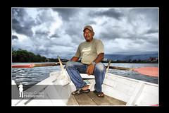 An evening cruise along the Sarawak River (Ringgo Gomez) Tags: 1001nights topseven anawesomeshot malaysianphotographers nikon2470mm nikond700 perfectphotographer sarawakborneo 1001nightsmagiccity
