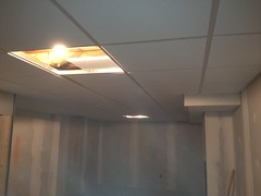 """Suspended Ceiling • <a style=""""font-size:0.8em;"""" href=""""http://www.flickr.com/photos/83643174@N07/8188564483/"""" target=""""_blank"""">View on Flickr</a>"""