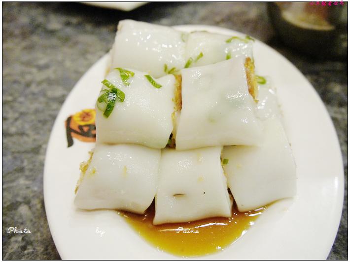 桃園HK百匯茶餐廳 (12).JPG