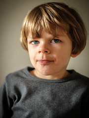 20121111_kinderen_thuis_001