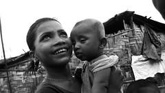 L1410071 (No_Direction_Home) Tags: poverty leica camp burma refugee refugees muslim culture peoples human rights violence conflict myanmar ethnic bangladesh lada bazar coxs ethnicity displaced rakhine teknaf rohingya arakhane kutupalong ukhiya