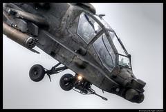 Apache Attack (2012) (Ismael Jorda) Tags: apache nikon force air royal helicopter fighters vr raf pilots 2012 aviones ismael fotografa riat aviacin jorda 600mm aeronutica d300s 600vr ismaeljorda wwwismaeljordacom ismaeljordacom riat2012