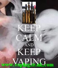 Vaping Directory (Vapingdirectory) Tags: cigarettes electronic ecigs vapingcigs vapingsuppliers vapingoffers vapingdirectory