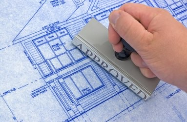 Residential_Building_Permit