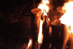 IMG_2323 (sim_hom) Tags: burning wellies