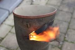 IMG_1511 (sim_hom) Tags: burning wellies