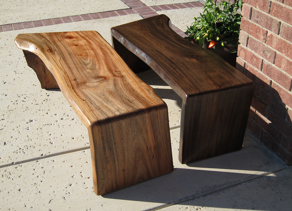 Reclaimed Coffee Tables  Woodwaves  Tags  wood coffee modern century hair  table avocado pin. The World s most recently posted photos of avocado and edge