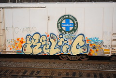 relic rfm (steeltownbench) Tags: new railroad justin up cn graffiti cool hipsters tits traffic kittens trains run daily nerds covered shit stupid commuter cp should boxcars onr freshness relic ballast baer hoppers csx btr holla railfanning yolo rfm benching railworks beiber railstuff novemberweek1