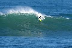 Luis Miranda / 3063DSC (Rafael González de Riancho (Lunada) / Rafa Rianch) Tags: sea mer sports mar surf waves surfing olas santander cantabria deportes luismiranda lavaca rafaelriancho rafaelgriancho rafariancho