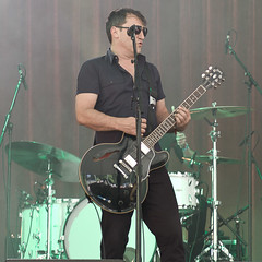 Greg Dulli (WolfLamb) Tags: wow2