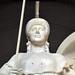 Athena (Bust), West Pediment