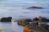 Måsskit (Quo Vadis2010) Tags: motion water se movement sweden air sverige westcoast vatten luft movements halmstad tylösand halland longtimeexposure rörelse motions västkust tyludden irörelse långexponeringstid rörelser