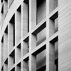 just (Cosimo Matteini) Tags: blackandwhite bw building london architecture pen court square olympus marylebone maryleboneroad m43 mft magistratescourt 45mmf18 epl1 hurdrolland mzuiko cosimomatteini 181maryleboneroad westminstermagistrastescourt
