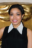Dionne Bromfield British Academy Children's Awards London