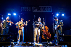 Crossing Border 2012 - Punch Brothers (Haags Uitburo) Tags: pictures musician music holland church netherlands dutch festival photography la concert musiker europa europe crossing brothers live stage border den performance performing band nederland kirche denhaag literature hague german muziek concerts punch musik haag konzert performer paysbas nederlands kerk thehague haye laia olanda 2012 haya deutsche the haagse duitse literatuur haags crossingborder haia a concertfotografie uitburo uitbureau haagsuitburo punchbrothers crossingborderfestival duitsekerk cb12 lastfm:event=3257160